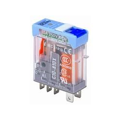 C10-A10FX/DC24V