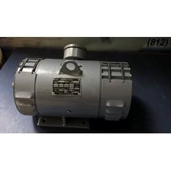 2ПН100L 1,1 кВт 1500/4000 110В