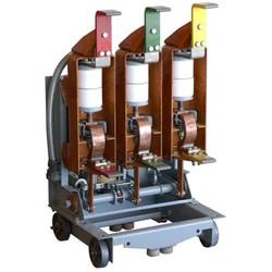 Выключатель вакуумный ВБЧ-СЭ (П)-10-20/630;1000 УХЛ2, Т3