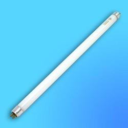 Лампа люминесцентная Camelion T5 цоколь G5 8Вт Зеленая