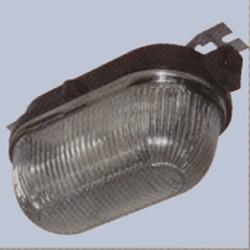 Светильник ПСХ-60