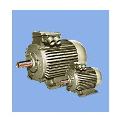 Электродвигатели 1500 об/мин.