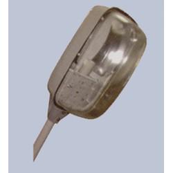 Светильники РКУ 88 со стеклом(под ДРЛ 125,250,400)