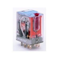 C9-R21/AC230V