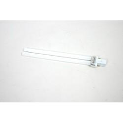 Лампа энергосберегающая Camelion Н G-23 11Вт 220B LH-11-Н Cool light (4200К)