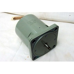 ДАТ61570-1 электродвигатель 220В, 400Гц, 370Вт, 7400об/мин