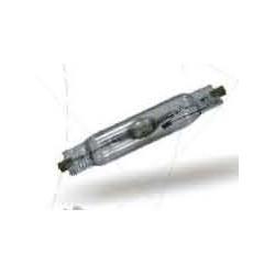 Лампа ДРИ (софитные)70W UV-protection R7S