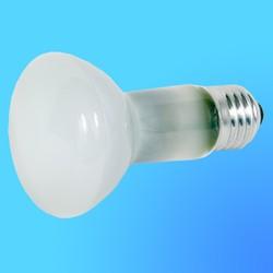 Лампа накаливания зеркальная Comtech  SR63 Е27 60Вт A30