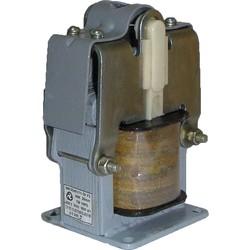 Электромагнит ЭМ 33-41111, ЭМ 33-41311