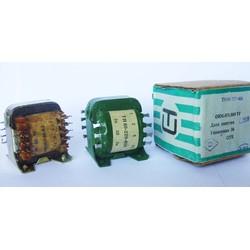 ТН60-220-400 трансформатор