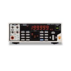 Цифровой лабораторный мультиметр 3237 Hioki