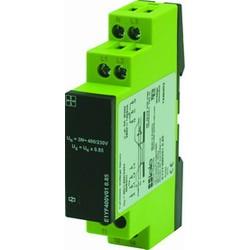 E1YF400V01 0,85 (VE10) (1340402A)