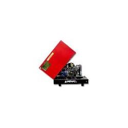 Вепрь АДА 25-Т400 РЯ (20 кВт)