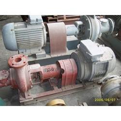СМ100-65-200/2У С-04