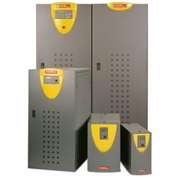 ИБП(UPS) УПНС5 DL-5kVA       12 (мин)