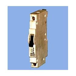 Автоматические выключатели под DIN-рейку