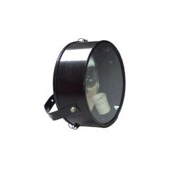Прожектор промышленный ПЗМ 35 500 IP 23