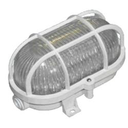 Светодиодный светильник СПБ-02-4