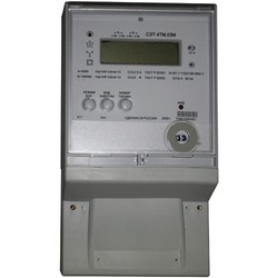 СЭТ-4ТМ.03М 5-10А; 3*(57,7-115)/(100-200)В; 0,2s/0,5; RS-485-2шт; с БРП - цена от 23.649 руб. до 21.284 руб