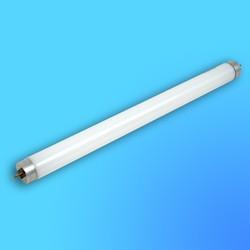 Лампа люминесцентная Camelion T8 цоколь G13 10Вт Daylight