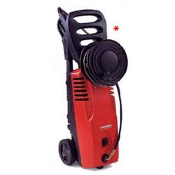 ONE-AF DS 1801 M - мойка высокого давления без нагрева воды (PORTOTECNICA).