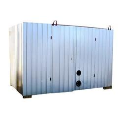 УВМ-6 У1 Установка для обработки трансформаторного масла