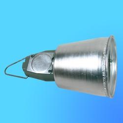 Светильник подвесной РСП 05-250-001 откр.без ПРА.(Ардатов)