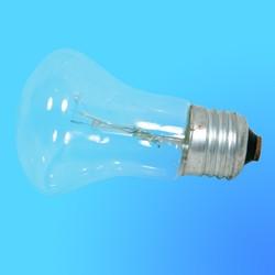 Лампа накаливания Е27  25 Вт