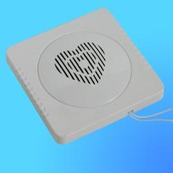 Звонок Сюрприз тройной ди-до СР-01К(с сетевым и батарейным питанием)