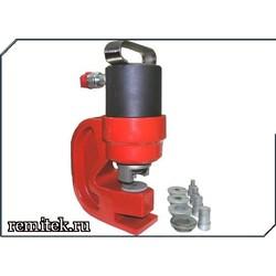 Пресс-перфоратор (шинодыр) ШД-20
