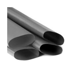 Термоусаживаемая  трубка PBF 102,0 mm / 51,0 mm (Raychman)