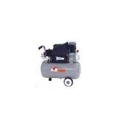 Aircast СБ4/С-24.J1047A компрессор полупрофессиональный