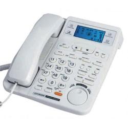 Телефоны ТЕЛТА, спецсвязь, ТАШ, ТАС-М, Спектр, ТА-57, ТАП, Абонент, UNIT, teXet, ЦБ, Нефрит, защищенные, ЗАС, АОН, Теллур, Packard, ОАО, ПТЗ, промышленные, сп