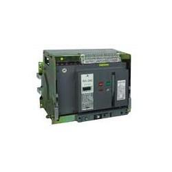 Автоматический выключатель ВА 280-4000/3Р 3600А выкатное исполнение