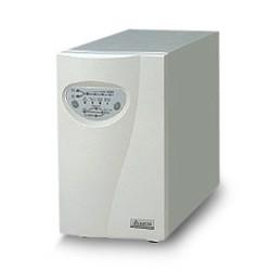 ИБП 1000 ВА - Delta N-Series UPS 1 кВА