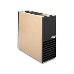 Нагреватель стационарный для домашнего отопления на жидком топливе SIAL Domus 16 OIL
