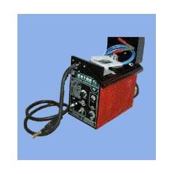 Полуавтоматы для сварки в среде защитных газов
