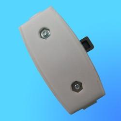 Выключатель для установки на шнур ПР6-09-2/250 (Мин)