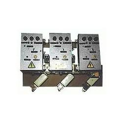 Тиристорный коммутатор ТК-63-400