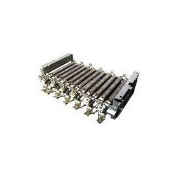 Блок резисторов БК12 У2 ИРАК 434.331.003-54