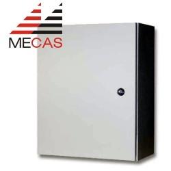 ЩРНМ-1 Mecas (395х310х220)