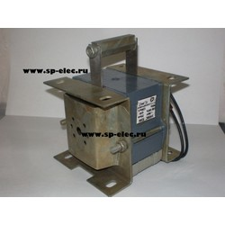 Электромагнит  эМИС 5200