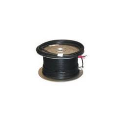 Нагревательный кабель для подогрева терасс, подъездных путей