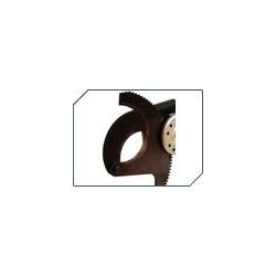 Комплект лезвий для аккумуляторных ножниц НДС-100БС
