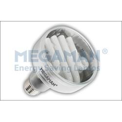 Энергосберегающие лампы с микропроцессором.