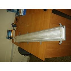 Светильники IP 65 TL 2236