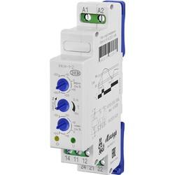 Реле контроля однофазного напряжения РКН-1-2-15 от производителя