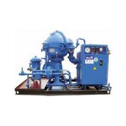 Установка сепараторная маслоочистительная ПСМ2-4