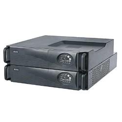 ИБП 1000 ВА - Delta J-Series UPS 1 кВА
