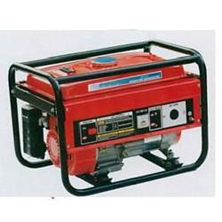 Бензогенератор   KP6500X ( 5,0 kW )